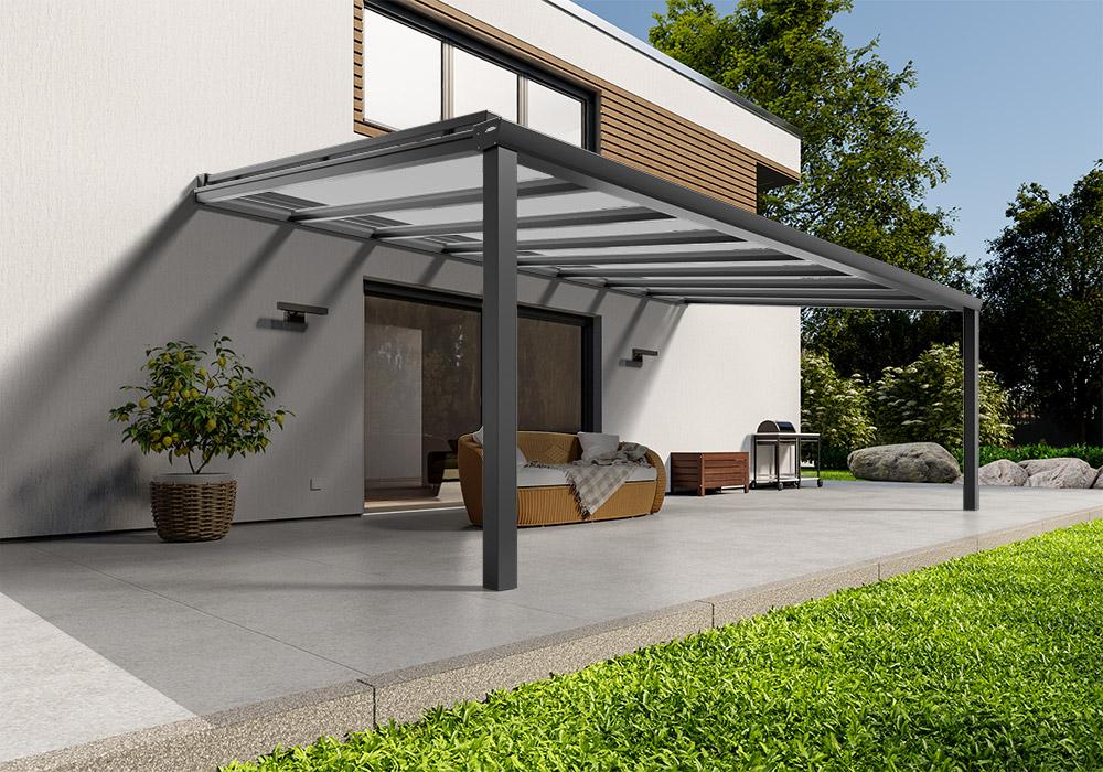 Shop Terassendach anthrazit glas aufdachmarkise 600 400 1 -