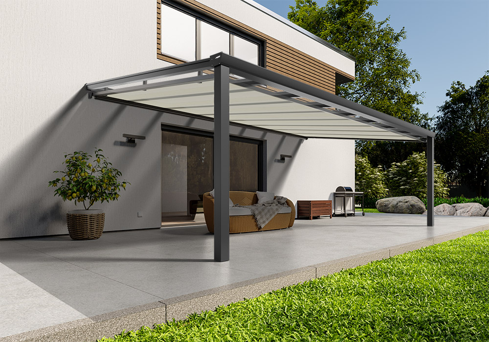 Shop Terassendach anthrazit glas unterdachmarkise 600 400 1 -